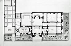 vanderbilt housing floor plans cornelius vanderbilt ii house original post design prior