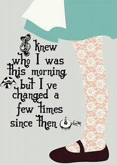 Nadines Malvorlagen Quotes Lewis Carroll S Adventures In The
