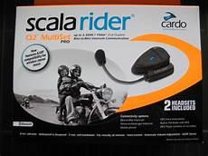 review scala rider q2 multiset pro motorcycle rider basics