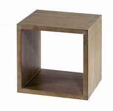 ikea bibliotheque cube rangement des livres 2 les rangements du commerce page
