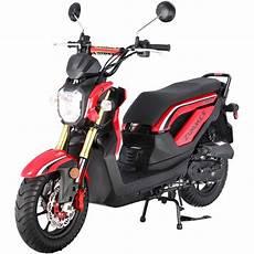 scooter de 50cc nuevas seonegativo