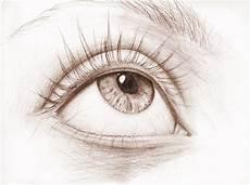 Bilder Zum Nachmalen Augen Bild Warten Zeichnung Augen Godot Simulacra Bei
