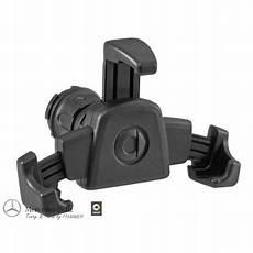 smart 453 handyhalterung original smart 453 smartphone halterung universal schwarz