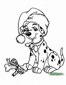 disney coloring pages 6 disneyclips