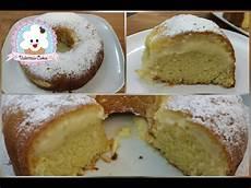 ciambellone con crema pasticcera crema al limone siciliana ricetta semplice 82 doovi
