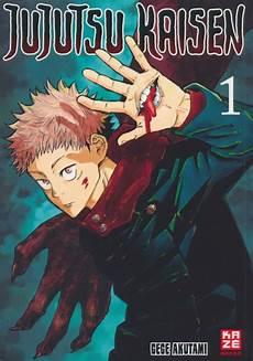 foto profil wa keren anime free renunganku