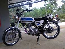 Modifikasi Motor Grand Klasik by Anak Nongkronk Modifikasi Motor Grand And Motor Klasik