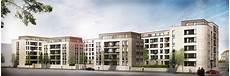tor 5 architekten 1 platz wettbewerb schl 246 sser areal d 252 sseldorf tor5 architekten