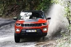 prix jeep compass 2017 les tarifs du nouveau compass d 233 voil 233 s photo 9 l argus