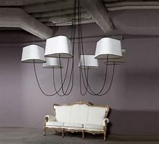 luminaire pour plafond grande hauteur plafonnier lustre ou suspension il faut choisir