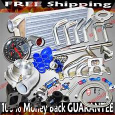 dodge neon turbo kit ss manifold turbo kits gt35 turbo for 2003 2005 dodge neon