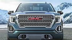 2019 gmc 1500 duramax 2019 gmc 1500 duramax car review car review
