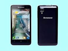 lenovo mobile phones review lenovo k800 android mobile phone images 1000s new mobile