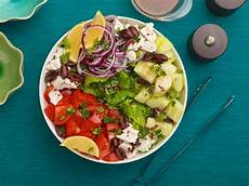 side salad recipes food network recipes dinners and
