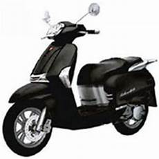 kymco like 50 2t guide d achat scooter 50