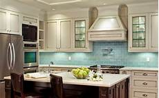 Kitchen Room Interior Home Interior Design Room And Picture House Traditional
