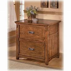 home office furniture cabinets h319 42 ashley furniture lateral file cabinet