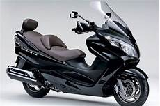 suzuki 125 burgman suzuki 125 cc maxi scooter burgman launched in india motorbikes news india tv