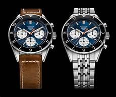 neue uhr tag heuer autavia watches of switzerland