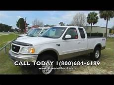 ford f 150 datenblatt 2003 ford f 150 lariat review supercab 4x4 for sale ravenel ford charleston