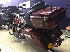Motor Modif Harley Murah by Murah Moge Harley Davidson Road Glide Ultra 2013 Not