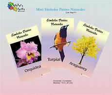 imagen de los simbolos naturales de venezuela simbolos naturales de venezuela imagui