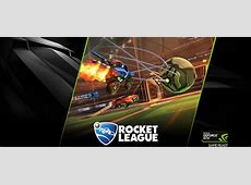 rocket league update release time
