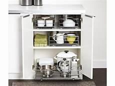 ikea kitchen cabinet organizers greenvirals style