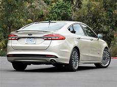 ford mondeo hybrid 2017 test drive 2017 ford fusion j d power cars