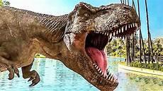 Malvorlagen Jurassic World Alive Jurassic World Alive Bande Annonce 2018