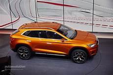 Seat Modelle Suv - 2020 seat suv coupe release date price design