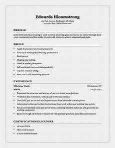 first resume template for teenagers teen resume sle for 15 and 16 year olds job tips