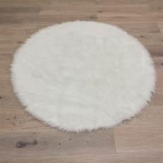 soft sheepskin rug carpet sheep carpet mat imitation fur
