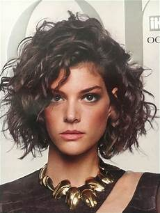 bob hairstyles archives page 2 of 30 popshopdjs com