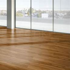 vinylboden in 6 schritten zum angesagten designerboden
