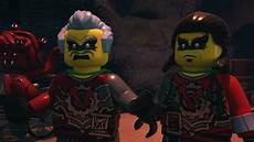 lego ninjago masters of spinjitzu season 7 trakt tv