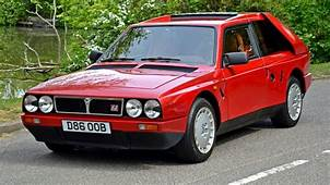 Lancia Cars Models Prices Reviews News Specifications