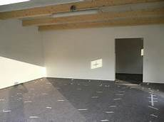 danwood haus park 128p bei idar oberstein garage fast
