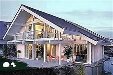 Davinci Haus Haustyp Poing Mh Hausportrait Bei Top