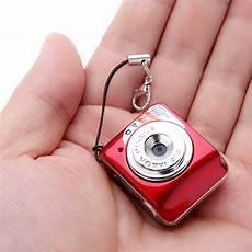 Mini Digital Front Rear Digital x3 portable ultra mini hd high denifition digital