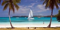 Langzeitcharter F 252 R Blauwassersegler Yachtcharter