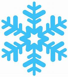 transparent background snowflake emoji best snowflake png 6967 clipartion
