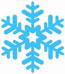 transparent background snowflake emoji best snowflake png 6967 clipartion