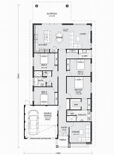 single storey house plans australia 16 1 storey house plans in 2020 single storey house