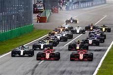 formel 1 start 2018 italian gp race start 4000x2667 f1porn