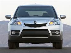 car manuals free online 2010 acura rdx spare parts catalogs 2010 acura rdx price photos reviews features