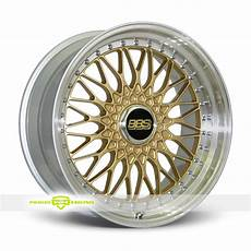 Bbs Rs Forged Gold Wheels For Sale Bbs Rs Forged Rims