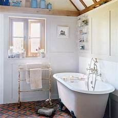 Badezimmer Landhaus Style - country bathroom pictures ideal home