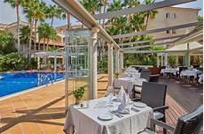 Quot Gastro Quot Hotel El Coto Colonia Sant Jordi Holidaycheck