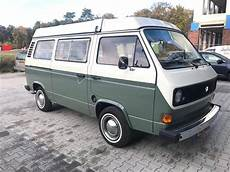1980 Volkswagen Vw T3 0 For Sale Classiccars Cc